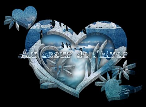 http://veroreves.ek.la/au-coeur-de-l-hiver-p1422324