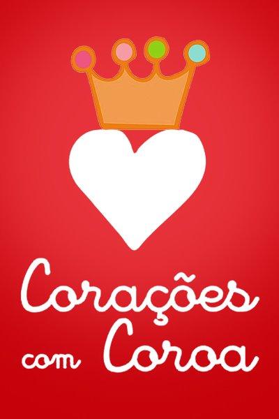 789fce2bbd2c2 Vida de Mulher aos 40  Catarina Furtado lança Corações com Coroa