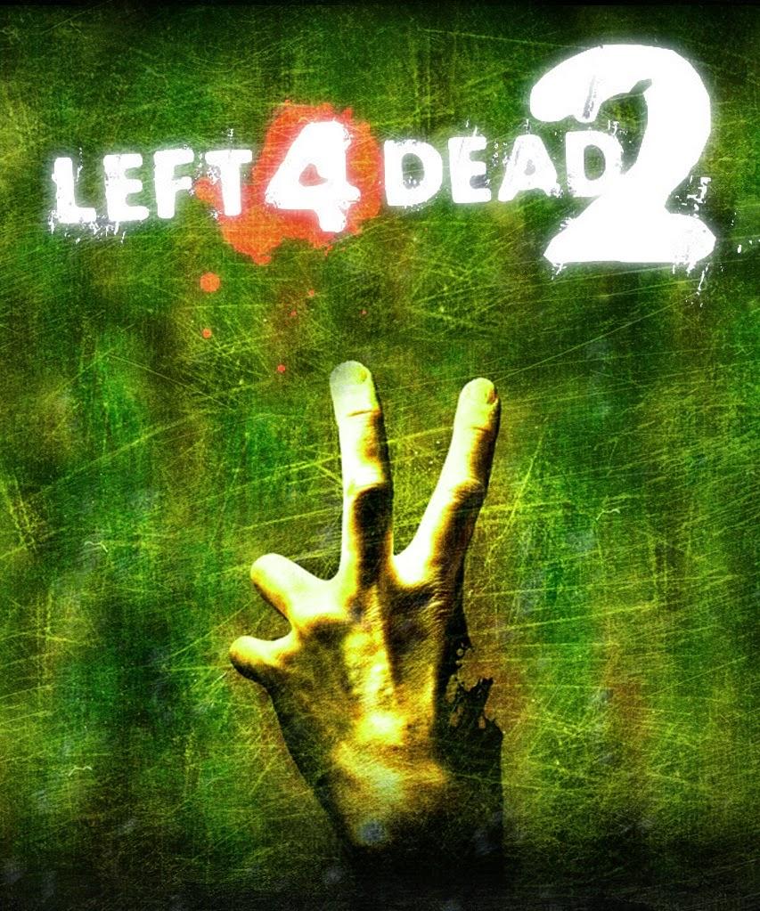 4 08 GB) Left 4 Dead 2 REPACK RBDUDES TEAM [+Direct Link FTP]
