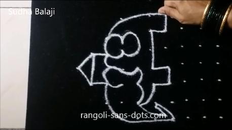 elephant-rangoli-iwth-dots-1af.png