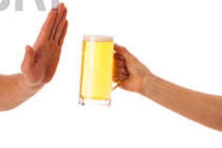 Como tratar o alcoolismo em Vitebsk