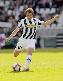 Tendangan Penalti Terbaik : tendangan, penalti, terbaik, SoccErwin, Blog:, Pemain, Spesialis, Freekick, Terbaik