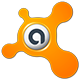 Free Download avast! 9.0.2013