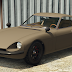 GTA 5 Online New Update Adds New Karin 190Z