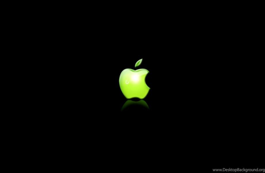 Free Mac Animated Wallpapers Downloads Desktop Background