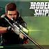 Dica de Jogo: Modern Sniper