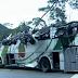 Já são 18 os mortos em acidente com ônibus que levava universitários em SP