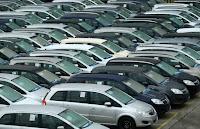Μας δίνουν την χαριστική βολή! Δείτε τι ετοιμάζει η κυβέρνηση και πόσα θα πληρώνουμε για να έχουμε αυτοκίνητο...