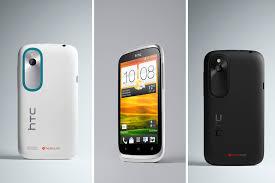 HTC Murah Desire 516 Masuk Eropa