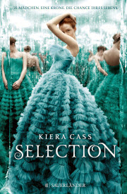 http://tausendbuecher.blogspot.de/2014/11/selection-kiera-cass.html#more