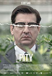 Watch Pity Online Free 2018 Putlocker
