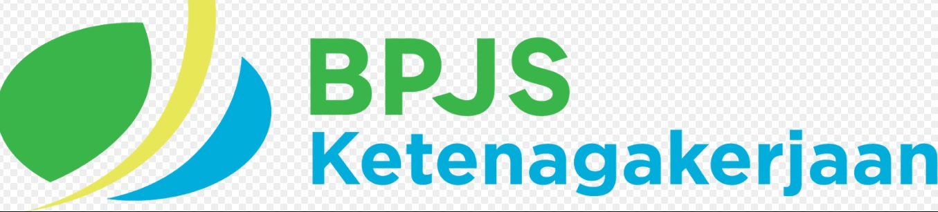 Lowongan Kerja BPJS Ketenagakerjaan 2018