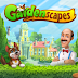 Gardenscapes New Acres v1.2.6 Apk Mod Money