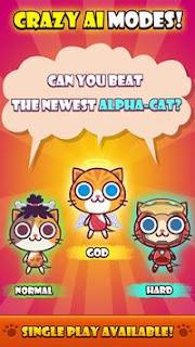 Cats Carnival v2.0.2 - single play