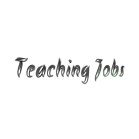 www.daman.nic.in vacancy 2018  teaching jobs in daman  diu daman bharti  diu daman ojas  daman and diu  diu daman constable recruitment  daman education department  nhm daman and diu