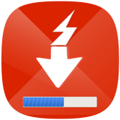 All Of The Live Forever | Tubemate Video Downloader For