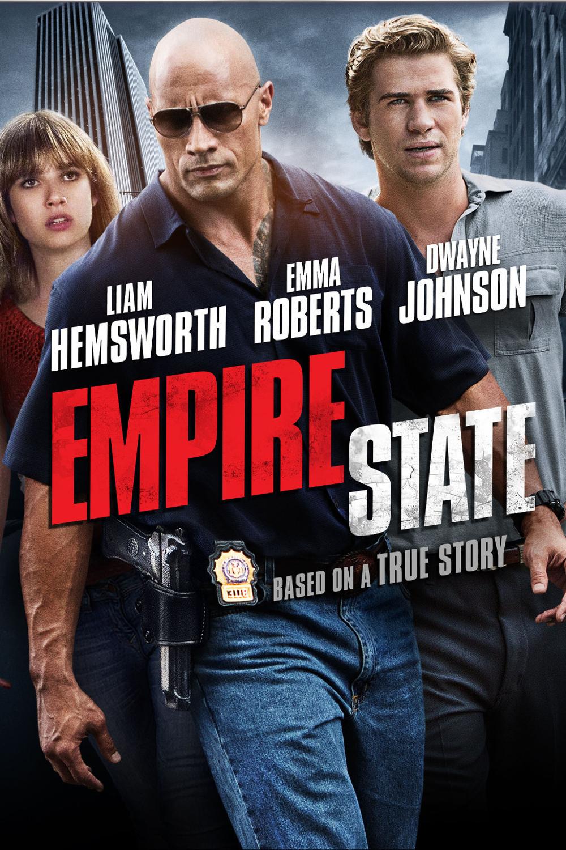 Film Empire State