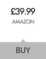 TP-Link Smart LED Bulb - Amazon