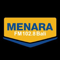 Menara FM, more than just a music