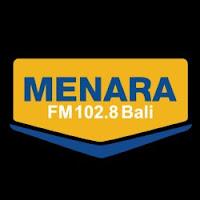 Menara FM, more than just a music