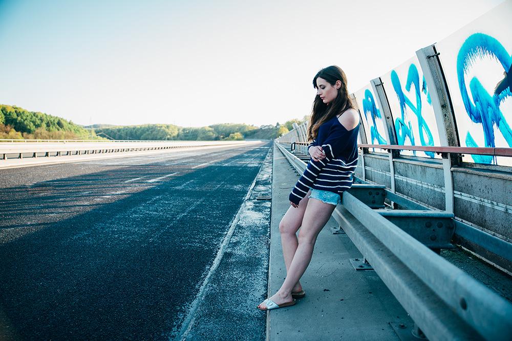 Modeblog-Deutschland-Deutsche-Mode-Mode-Influencer-Andrea-Funk-andysparkles-Berlin-We-Are-Knitters-stricken