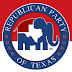 A look at the propositions on Texas GOP primary ballot