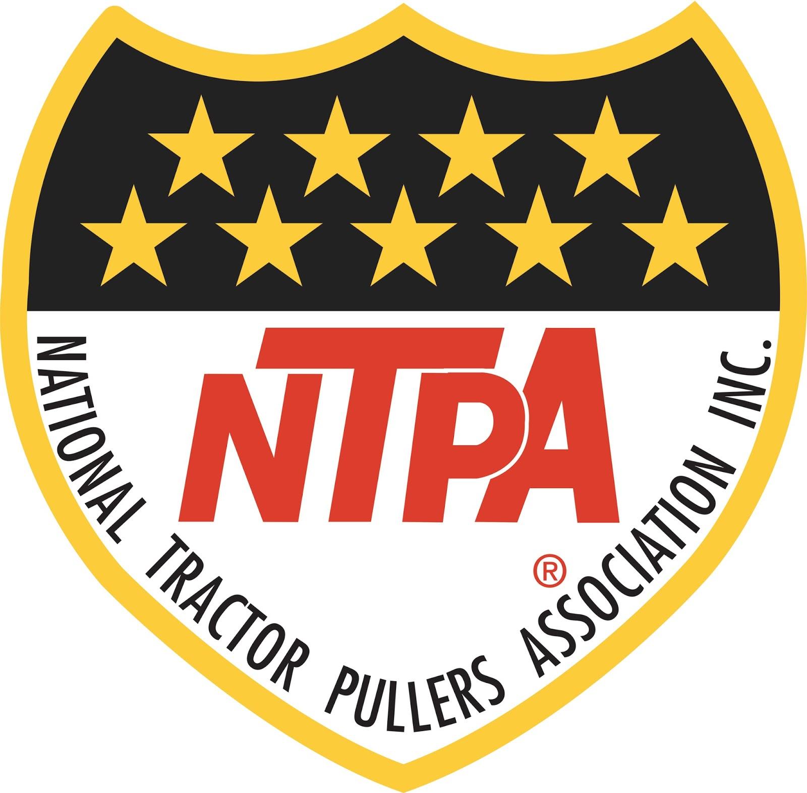 Tractor Pulling News Pullingworld 2017 Ntpa Grand National