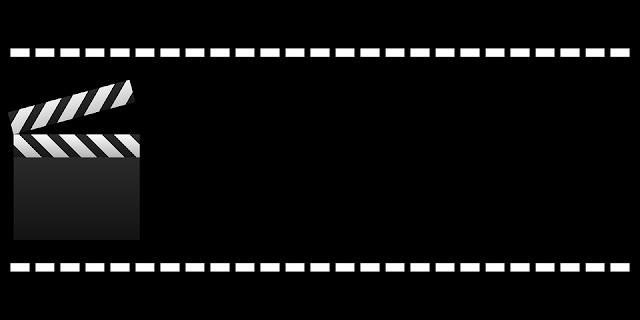 Unsur Video dan Tipe Format Video