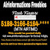 Flash Fingers (Free MTN Airtime Posted)_ Airinformations Freebies
