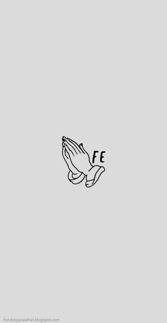 30 Fondos de Pantalla Tumblr Abril 2019
