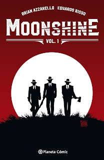 https://nuevavalquirias.com/moonshine.html