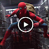 Spider Man Homecoming Trailer Awesome