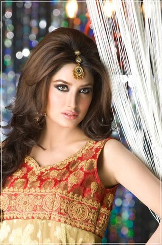 Latest Bollywood News, Gossips and Most Boldest and Hot