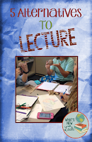 5 Alternatives to Lecture