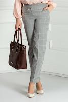 pantaloni-femei-eleganti-4