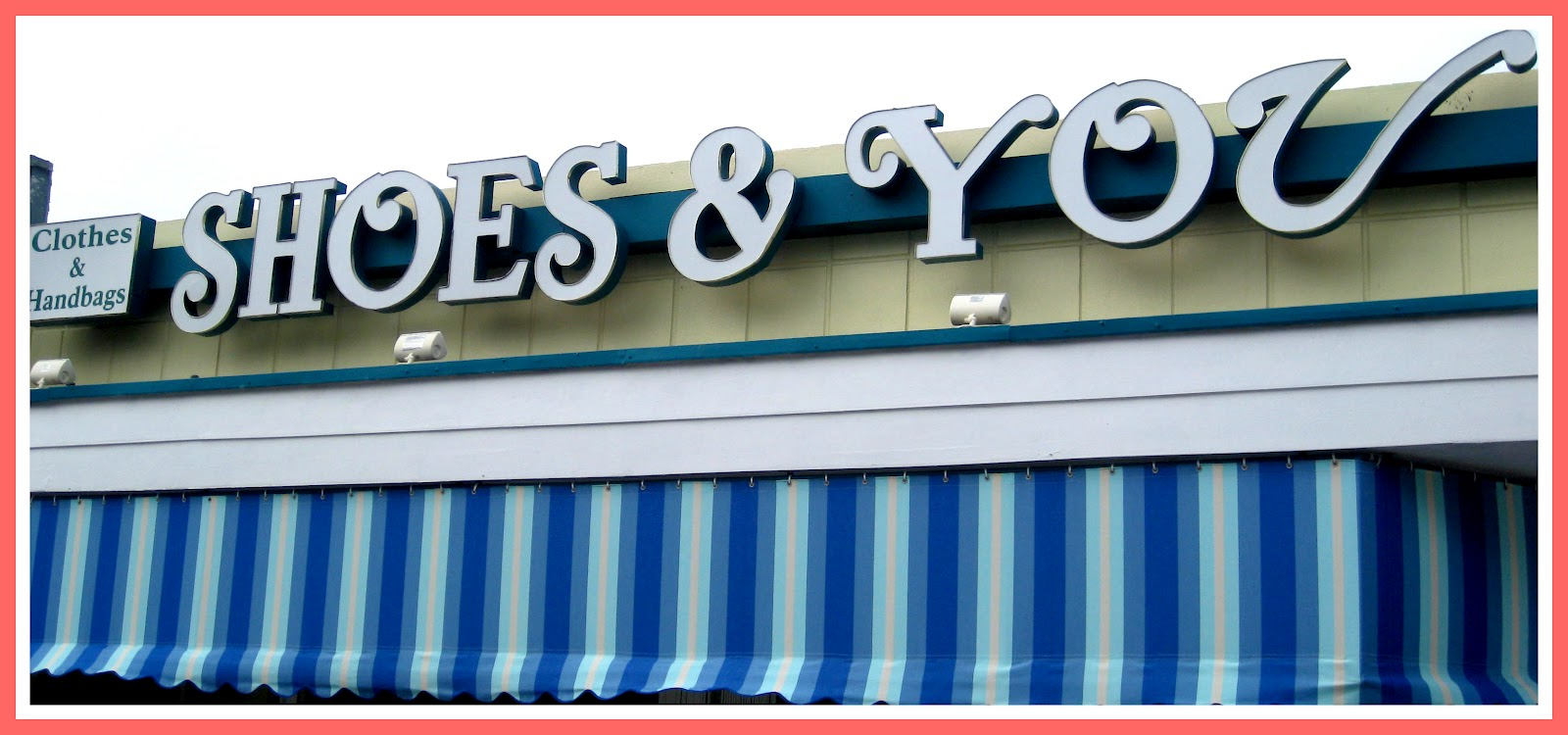 Clothing fabric stores fort lauderdale