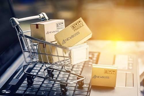 Compra e venda notebooks, celulares e tablets usados é na loja virtual NewBoss