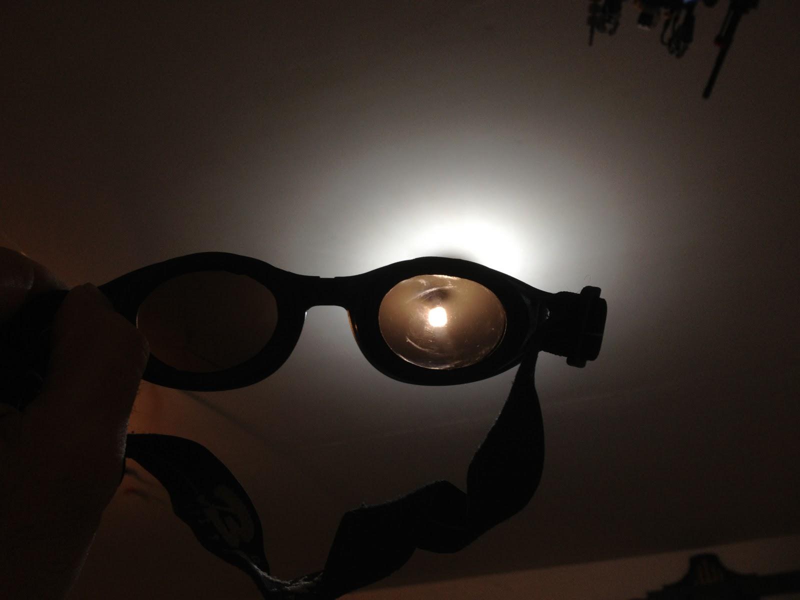 69a8c906de ApocalypseEquipped  Review  Barz Optics Sunglass Prescrption Goggles