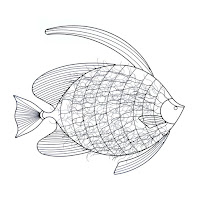 https://www.ceramicwalldecor.com/p/intricate-fish-wall-decor.html