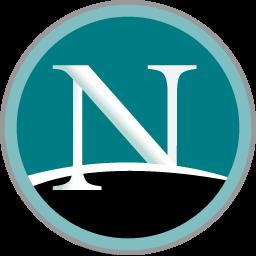 Settings of installed Netscape should endure preserved Netscape 9.0.0.6 En