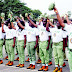NYSC Notice To All Prospective Corp Members On Issues With Choice For State Of Deployment