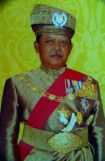 Image result for tuanku syed sirajuddin ibni almarhum tuanku syed putra jamalullail