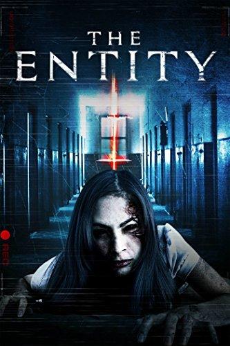 Streaming Film Subtitle Indonesia: The Entity a.k.a La ...