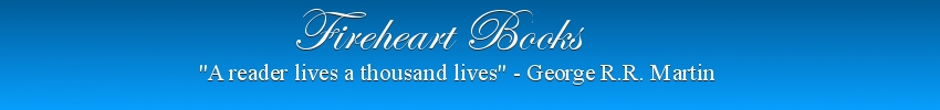 Fireheart Books