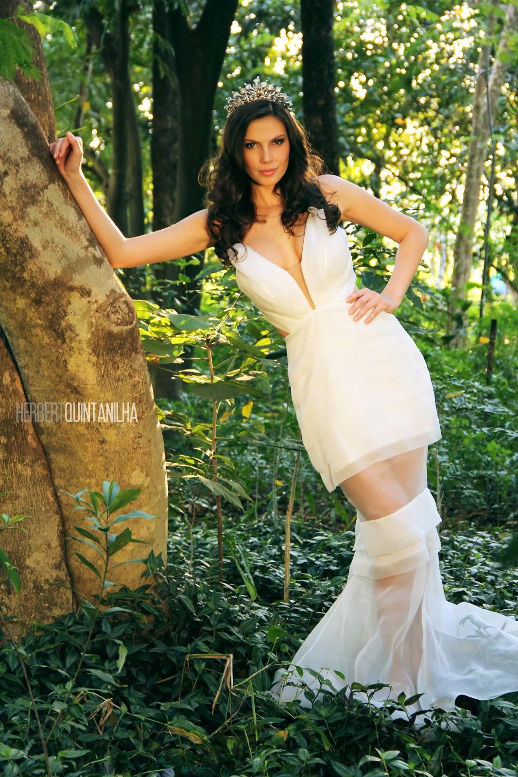 Miss Raquel Nude Photos 93