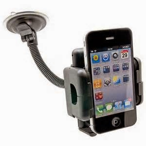GPS mobil memang seringkali hanya ditempatkan di dasbor atau pada kaca depan. Di dua tempat tersebut sudah banyak dipakai serta cenderung mainstream, tapi sebenarnya ada pilihan lain yang juga cukup menarik untuk menempatkan GPS mobil terbaik Anda