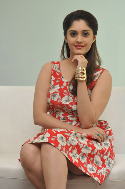 Amazing-Surabhi-HD-Wallpapers | Surabhi-HD-Images