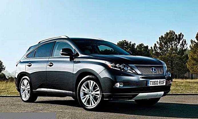 2019 lexus rx 350 review new cars review. Black Bedroom Furniture Sets. Home Design Ideas