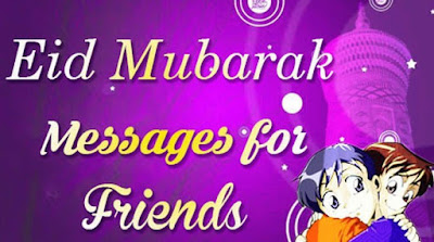 Eid Mubarak Messages In Hindi  eid mubarak sms hindi shayari  eid mubarak sms in hindi font  eid mubarak in hindi language  happy eid mubarak wishes  eid mubarak sms english  eid mubarak wishes in english  eid mubarak sms 2017  eid wishes   Eid Mubarak Messages  eid mubarak messages in english  eid mubarak messages in farsi  eid mubarak messages 2015  eid mubarak messages in arabic  eid mubarak messages in malayalam  eid mubarak messages for whatsapp  eid mubarak messages hindi 140 character  eid mubarak messages bangla  eid mubarak messages friends  eid mubarak messages for wife  eid mubarak messages for girlfriend  eid mubarak messages in arabic with english translation  eid mubarak messages for husband  eid mubarak messages in urdu 2013