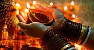 happy diwali whatsapp, Short happy diwali 2020 messages,Short deepavali 2020 wishes,Short   diwali whatsapp,Short  happy diwali wishes whatsapp,Short diwali 2020 messages,Short WhatsApp happy diwali wishes,Short diwali whatsapp message,short happy diwali whatsapp message,happy diwali 2020 sms,deepavali whatsapp,happy diwali whatsapp images,Short diwali messages for whatsapp,Short diwali whatsapp messages in hindi,deepavali whatsapp message,diwali wishes download for whatsapp,Short whatsapp deepavali wishes,deepavali whatsapp images,diwali 2020 whatsapp,Short happy diwali facebook,diwali wishes for facebook,diwali pics for whatsapp,Short diwali wishes for whatsapp group,happy diwali images facebook,Short  happy diwali whatsapp message in hindi,diwali wishes whatsapp message,diwali captions for facebook pictures,happy diwali images whatsapp,Short personalised diwali messages for whatsapp,Short best diwali whatsapp messages,Short whatsapp diwali messages in hindi,Short  happy deepavali whatsapp,Short  diwali whatsapp sms,happy diwali images sms,whatsapp deepavali,whatsapp diwali images download,deepavali wishes for whatsapp